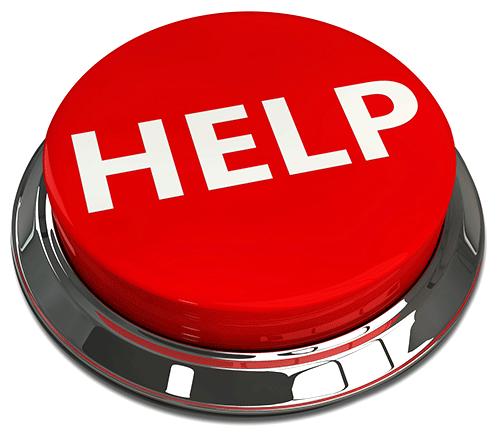 online programming help